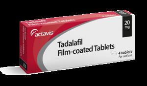 How Often Can I Take Tadalafil Mens Pharmacy Blog