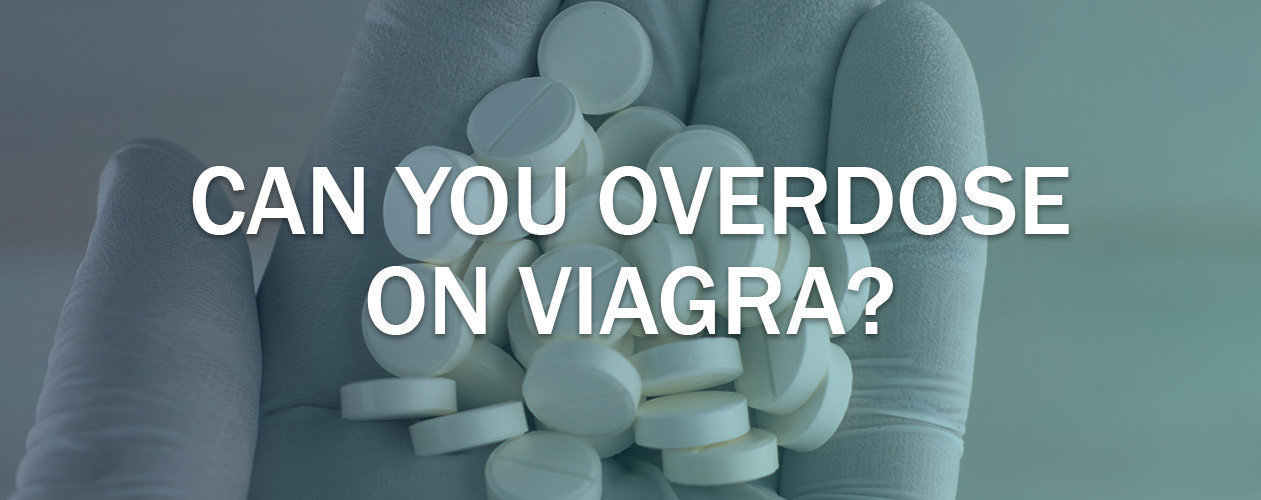 Penis sensitivity description viagra
