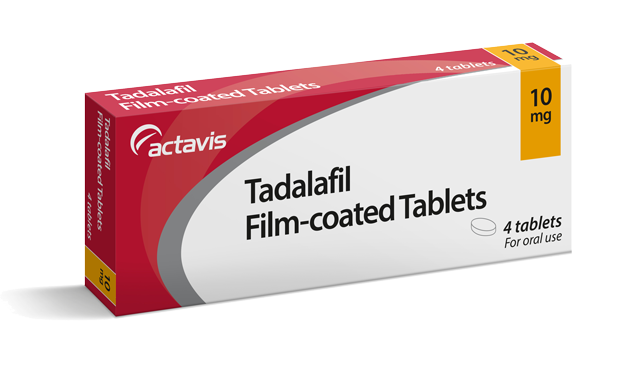 Cialis (As Required)-10mg (Recommended First Dose)-32 Tablets-